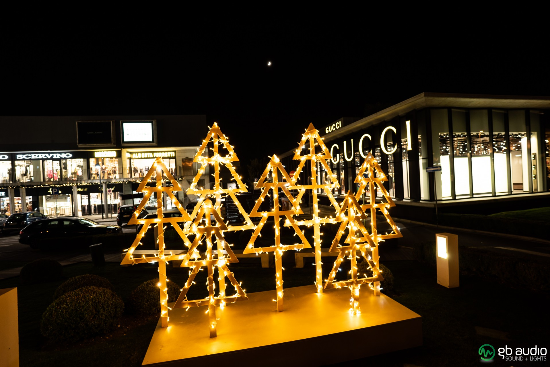 The Mall Outlet - Il Leccio - 2